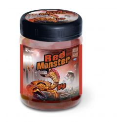 Radical Dip Monster Crab 150ml