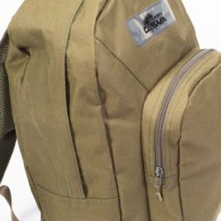 Nash Mochila Dwarf Backpack