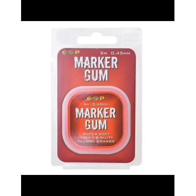 E.S.P Goma marcadora de lineas 0.45mm 5m (Marker Gum)