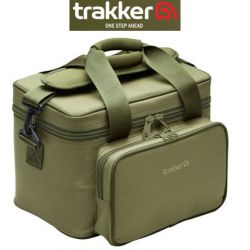 Trakker Chilla Bag ref:204604
