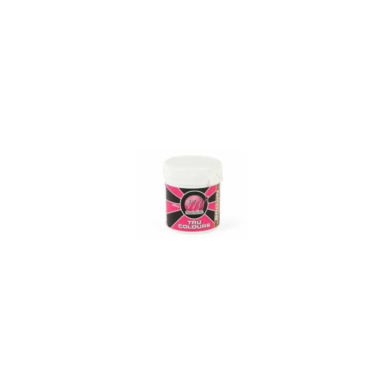 Mainline colorante marron 25gr