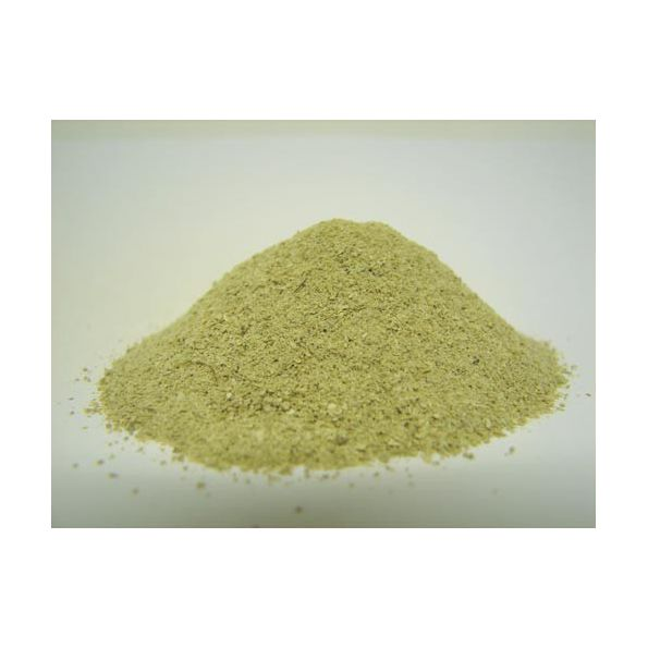 CCmore Extracto polvo Mejillon verde 50g ( Green liped mussel )