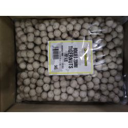 Superbait Boilies 20mm 5 KG Tigernut (Chufa)