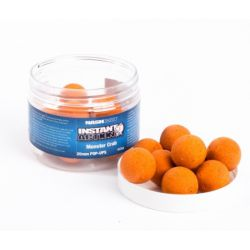 Nash Boilies Flotantes 18mm Instant Action Monster Crab 60gr