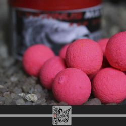 TRYBION POP UPS CYPRINUS MAX 15 mm