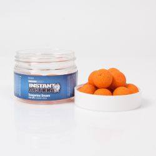 Nash Boilies Flotantes 18mm Instant Action Tangerine (Mandarina)60gr