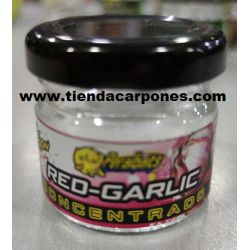 Peral Baits Esencia para artificiales Red Garlic