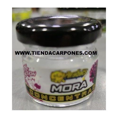 Peral Baits Esencia para artificiales MORA