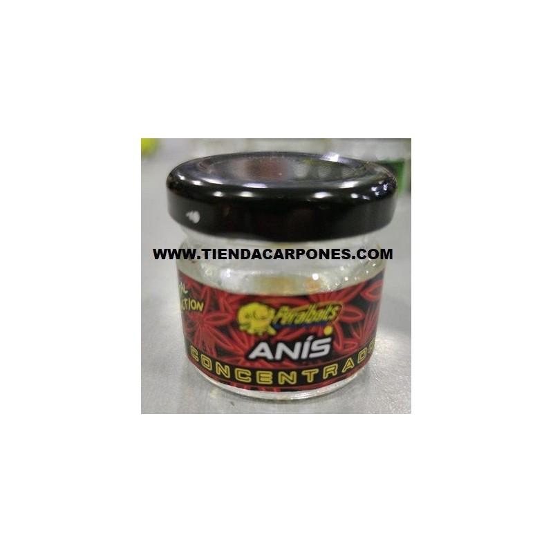 Peral Baits Esencia para artificiales ANIS