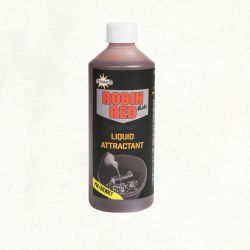 DYNAMITE LIQUID ROBIN RED ATTRACTANT BAIT SOAK 500 ML