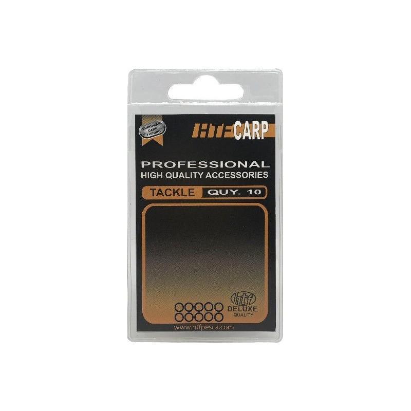 Htf Micro anillas Medianas para montajes