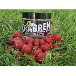 Peralbaits Hook Baits Krabben 24mm (Boilies y Dumbell)