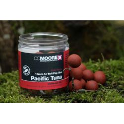 Ccmoore Pop Ups Pacific Tuna 18 mm