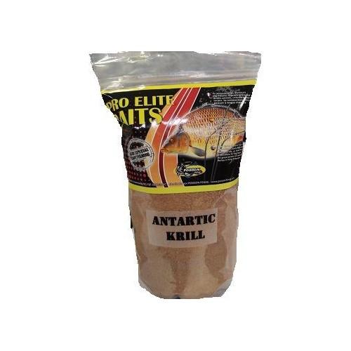 Poisson Harina Antartic Krill 800gr