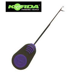 Korda Fine Latch Needle 7cm (Purpura)