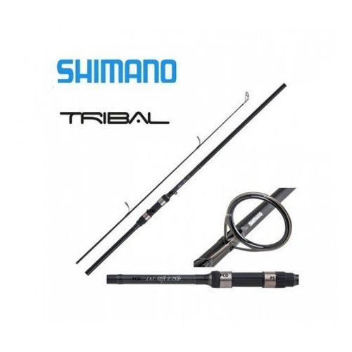 shimano tx1 3,90m 3,5lbs 3 tramos