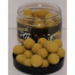 POISSON FENAG BOILIES FLOTANTES 20 mm SWEET DREAMS