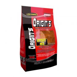 Funfishing Stick Mix ORIGINS 1kg