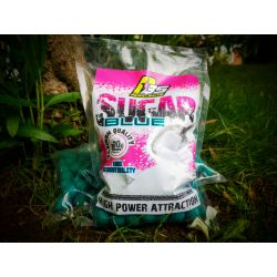PeralBaits Boilies 20mm 1Kg SUGAR