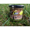 PeralBaits Chufas en remojo PURE CREAM