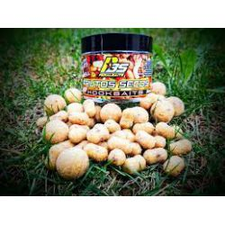 Peralbaits Hook Baits FRUTOS SECOS (Boilies y Dumbell)