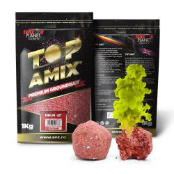 SENZOR PLANET TOP AMIX MHLM 1kg