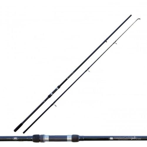 Lineaeffe Caña Master Carp Pro 3,60m 3lbs