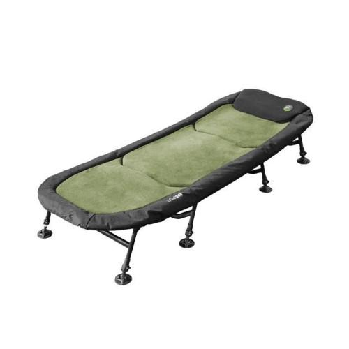 Delphin Bedchair EF8 EasyFlat