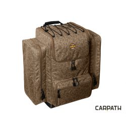 Delphin Mochila CARPER Carpath COPY