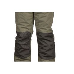 PROLOGIC HIGH GRADE THERMO Suit (chaqueta polar+pantalon)