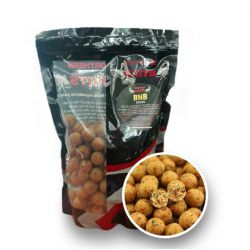 Norther Baits Boilies BNB 20mm 1kg
