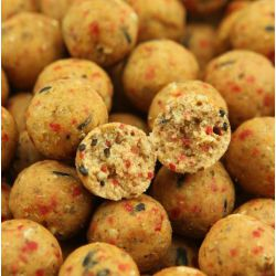 Norther Baits Boilies BNB 24mm 1kg