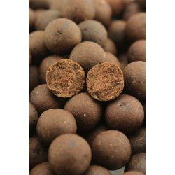 NORTHERN BAITS KRILLERS BOILIES 20 mm 1KG