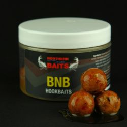 NORTHERN BAITS GLUGGED BNB 20 MM