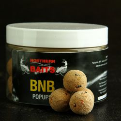 NORTHERN BAITS BNB PERFECT POPUPS 20 MM