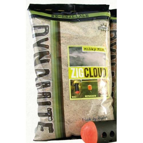 Dynamite Zig Cloud Mix 2kg