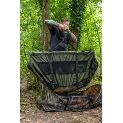 FOX Saco de Retencion STR Flotation Weigh Sling - Weigh Sling