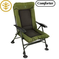 Wychwood Reclinable Level Chair Comforter Armchair