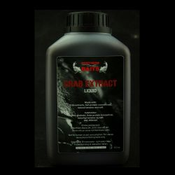 NORTHERN BAITS CRAB EXTRACT LIQUID FOOD 500 ML
