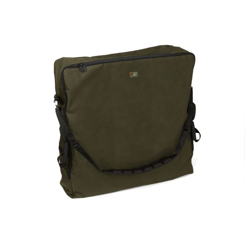 Fox R-SERIES BEDCHAIR BAG Standard
