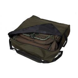 Fox R-SERIES BEDCHAIR BAG Standard