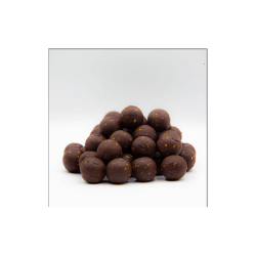 Bucovina Baits Monster Trap 1kg 20mm Duros (Cangrejo&Belachan)