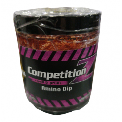 Bucovina Baits Amino dip Competition Z (Squid&Pruna)