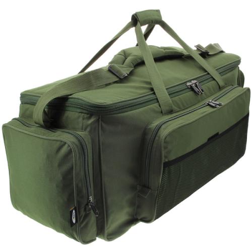 NGT Bolso grande color verde 709-l