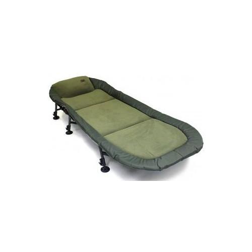 Zfish Silla de cama Deluxe RCL 6 patas