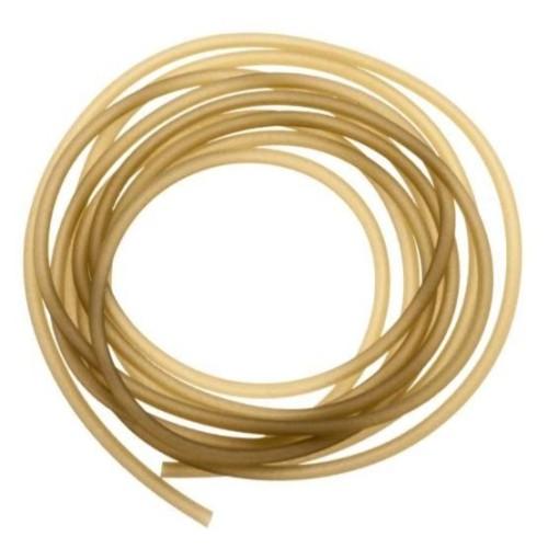 Extra Carp Camo Tubing 1,5mm 1m