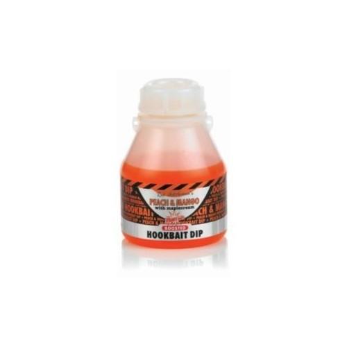 Dynamite Peach-Mango Hookbait dip 200ml (novedad 2010)