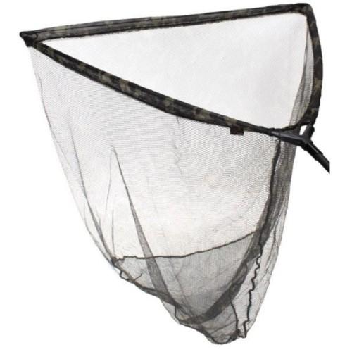 Zfish Spirit Recambio sacadera Camo Landing Net 42''