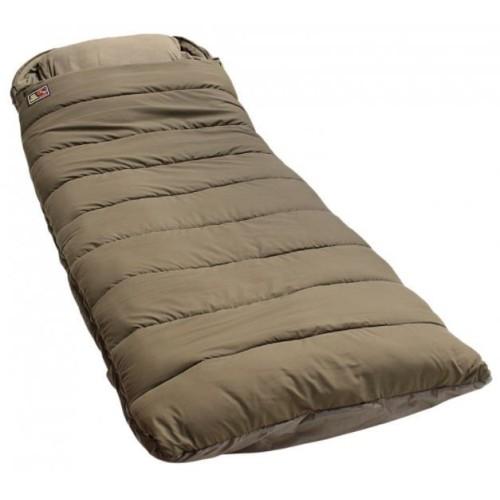 Zfish Sleeping Bag Everest 5 Season