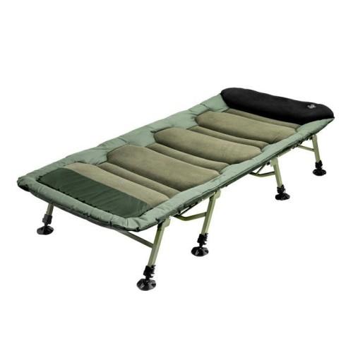 Delphin Bedchair FlatLUX